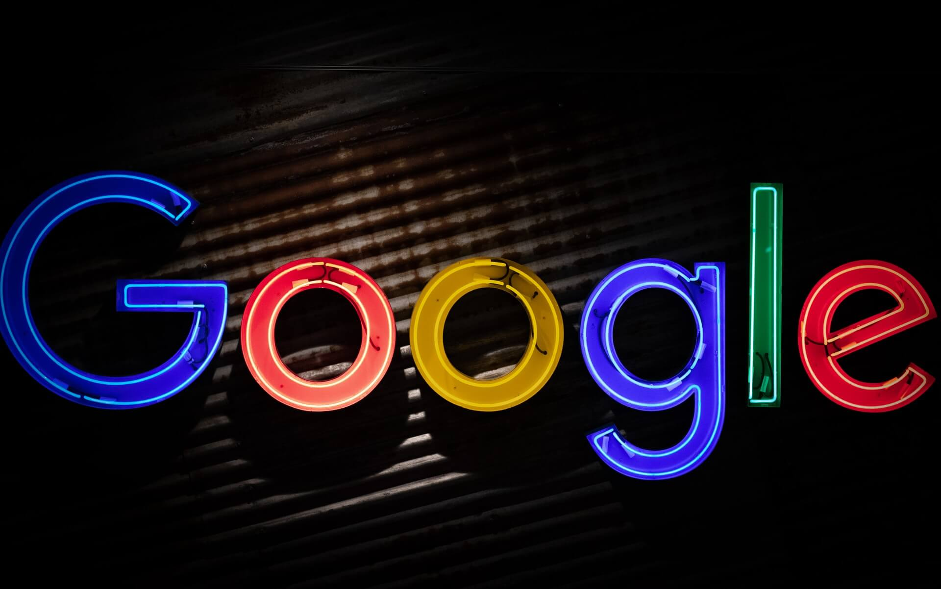 History Of Google Updates – Their importance & Necessity