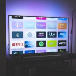 How To Convert Normal TV into Smart TV
