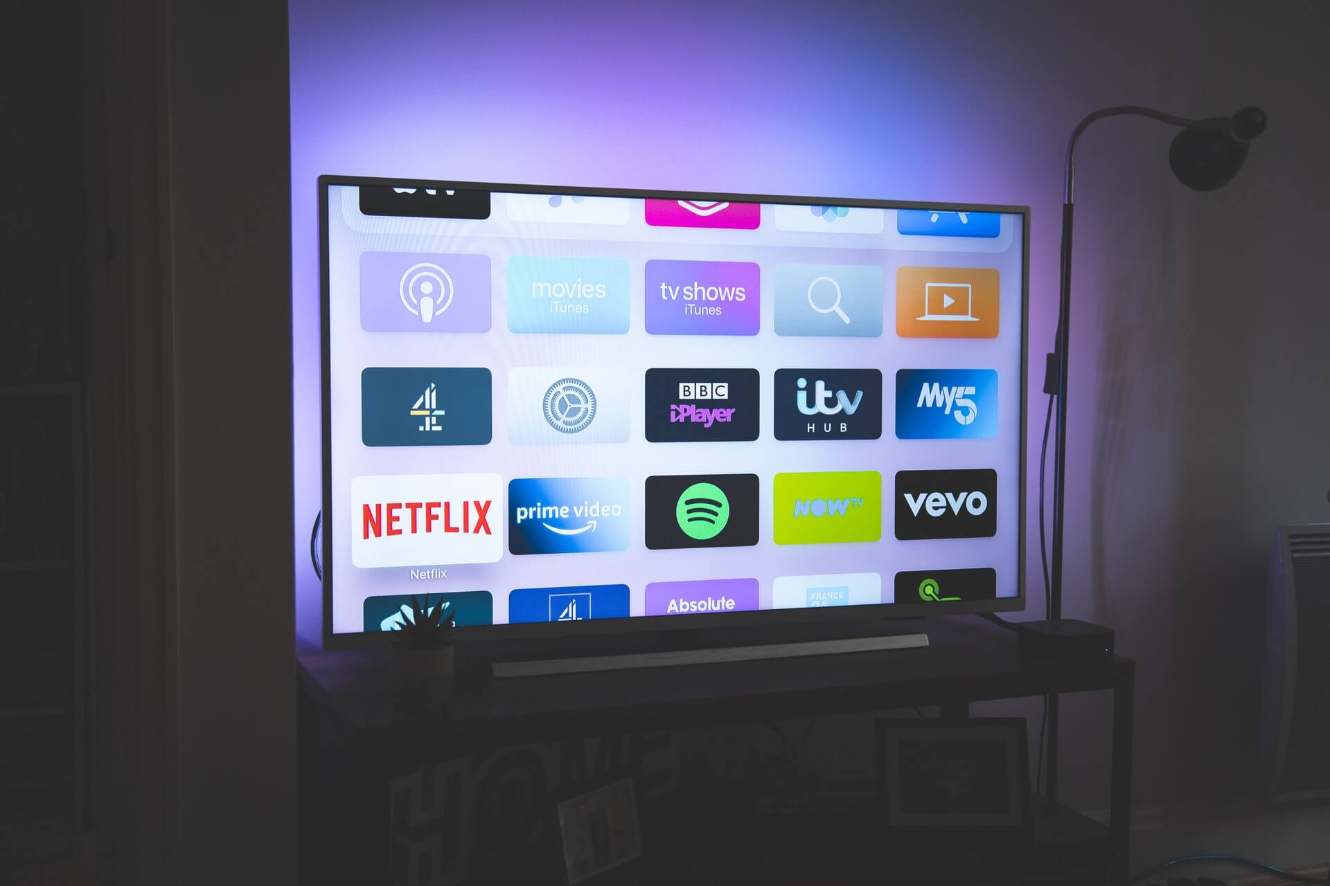 How To Convert Normal TV into Smart TV?