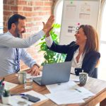 How To Start a New Business Without Investment
